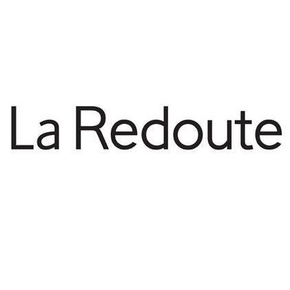 laredoute.com