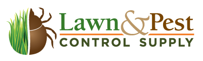 Lawn and Pest Control Supply Coupons