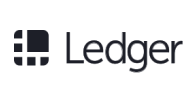 Ledger Coupons