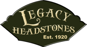 legacyheadstones.com