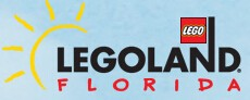 Legoland Florida Coupons