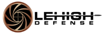 Lehigh Defense Coupons
