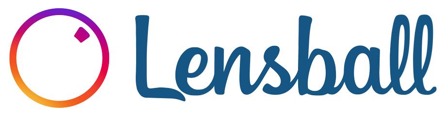 Lensball Coupons