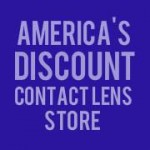 Lens Discounters Coupons