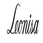 leonisa.com