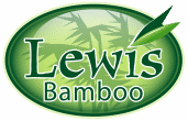 Lewis Bamboo Coupons