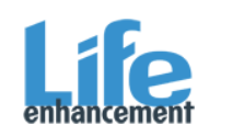 Life Enhancement Coupons