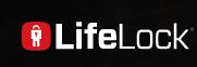LifeLock Coupons