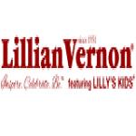 lillianvernon.com