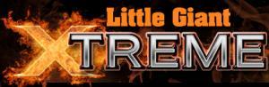 littlegiantxtreme.com