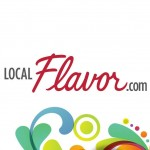 Localflavor Coupons
