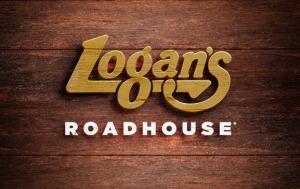 logansroadhouse.com