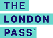 The-london-pass coupons