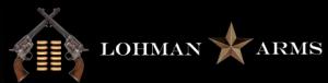 lohmanarms.com