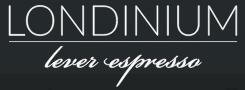 LONDINIUM espresso Coupons