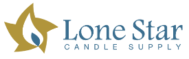 Lone Star Candle Supply Coupons