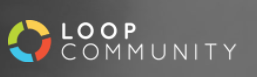 Loop Community Coupons