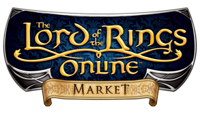 Lotro Market Coupons