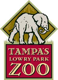 lowryparkzoo.org