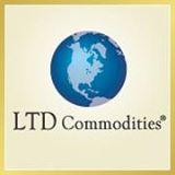 ltdcommodities.com