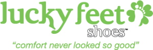 Lucky Feet Shoes coupons