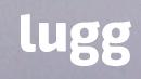 Lugg Coupons
