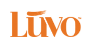 Luvo Coupons