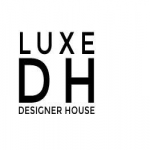 Luxe Dh Coupons