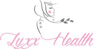 luxxhealth.com