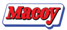 Macoy Coupons