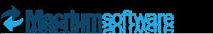 Macrium Software Coupons