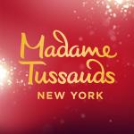 Madame Tussauds Blackpool Coupons