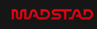 MadStad Coupons