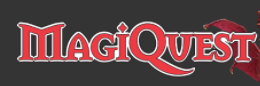 MagiQuest Coupons