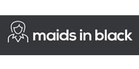 Maids in Black Coupons