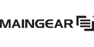 Maingear Coupons