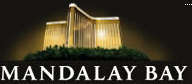 Mandalay Bay Coupons