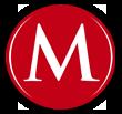 Manhattan GMAT Coupons