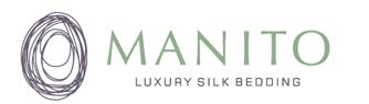 Manito Silk Coupons
