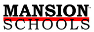 Mansion Schools coupons