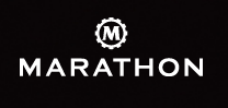 Marathon Watch Coupons