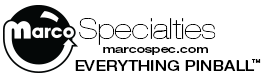 Marco Specialties Coupons