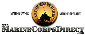 Marine Corps Direct Coupons