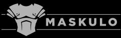 Maskulo Promo Codes