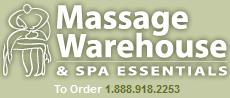 Massage Warehouse Coupons