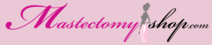Mastectomy Shop Coupons
