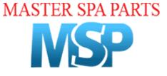 Master Spa Parts Coupons