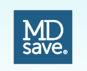 MDsave Coupons
