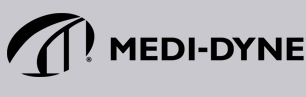 Medi Dyne Coupons
