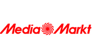 MediaMarkt Coupons